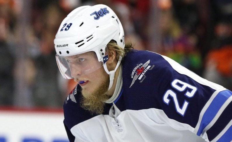 NHL Rumors: Priskie, Poile, Jets, Islanders, More