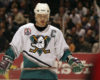 Top 5 Paul Kariya Moments With Ducks