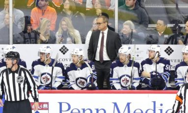 Jets Lacking Urgency at Pivotal Point in Season
