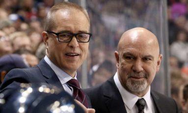 Winnipeg Jets/Atlanta Thrashers' Coaching History