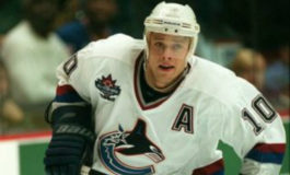 Pavel Bure - A Tribute to the Russian Rocket