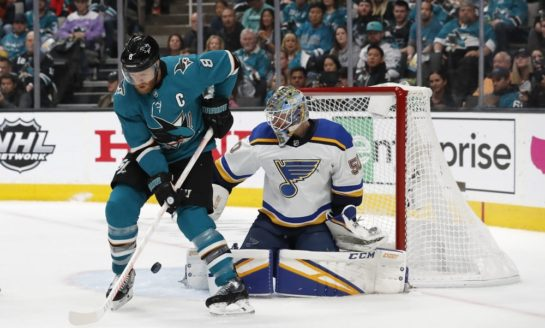 Stars' Offseason Additions and Subtractions