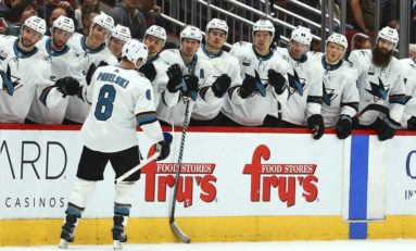 2019 NHL All-Star Game Roster Predictions: Way Too Early Edition