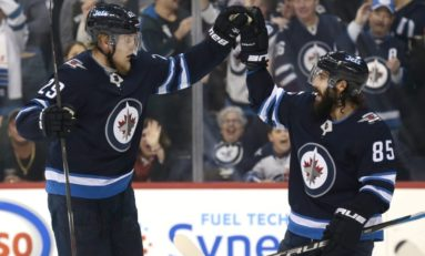 Jets Must Replicate Last November's Success