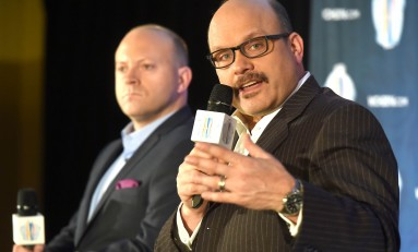 Chiarelli: Good or Bad GM in 2016?