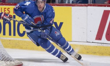 Today in Hockey History: July 20