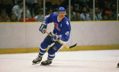 Today in Hockey History, May 2