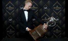 Canucks News & Rumors: Hughes, Podkolzin & Pettersson