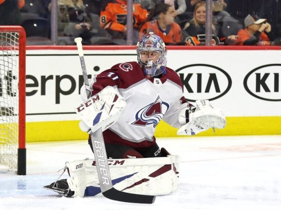 Avalanche With Career Milestones in Sight in 2020-21 Season