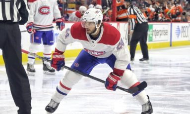 Canadiens News & Rumors: ECHL, Return To Play, Laraque vs Tyson & More