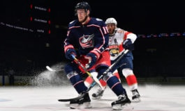 NHL Rumors: Blue Jackets, Rangers, Hurricanes, Flames, Bruins, More