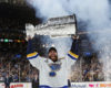 Blues Lose Cup Contention If Pietrangelo Leaves