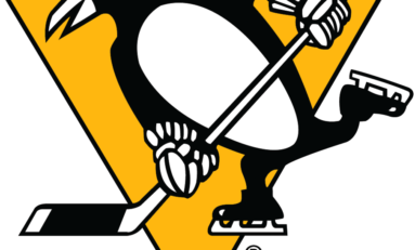 Penguins' Name & Mascots Hold Legacy in Pittsburgh