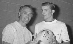 Vladislav Tretiak: Goaltending Guru