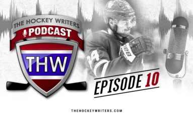 THW Podcast – Ep 10: Matthews News & One-on-One w/ Guest Lowetide