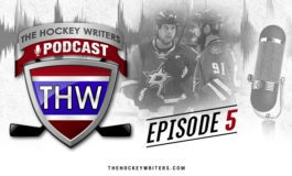 THW Podcast - Ep 5: One-on-One With Sean Shapiro & Reid Wilkins