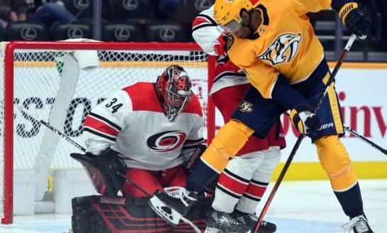 NHL Rumors: Penguins, Bruins, Lightning, More