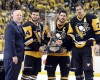 Penguins' 13 Seasons of Playoff Memories: Eastern Conference Final