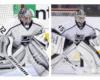 Kings' 5 Best Goalie Tandems