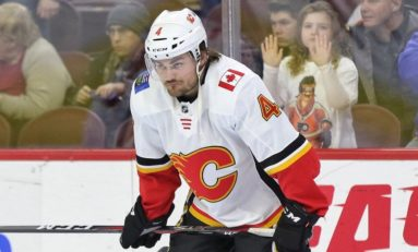 3 Flames Enter Pivotal Season