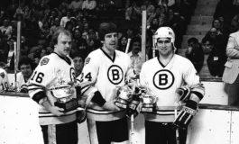 Do You Know Your Bruins Trivia?