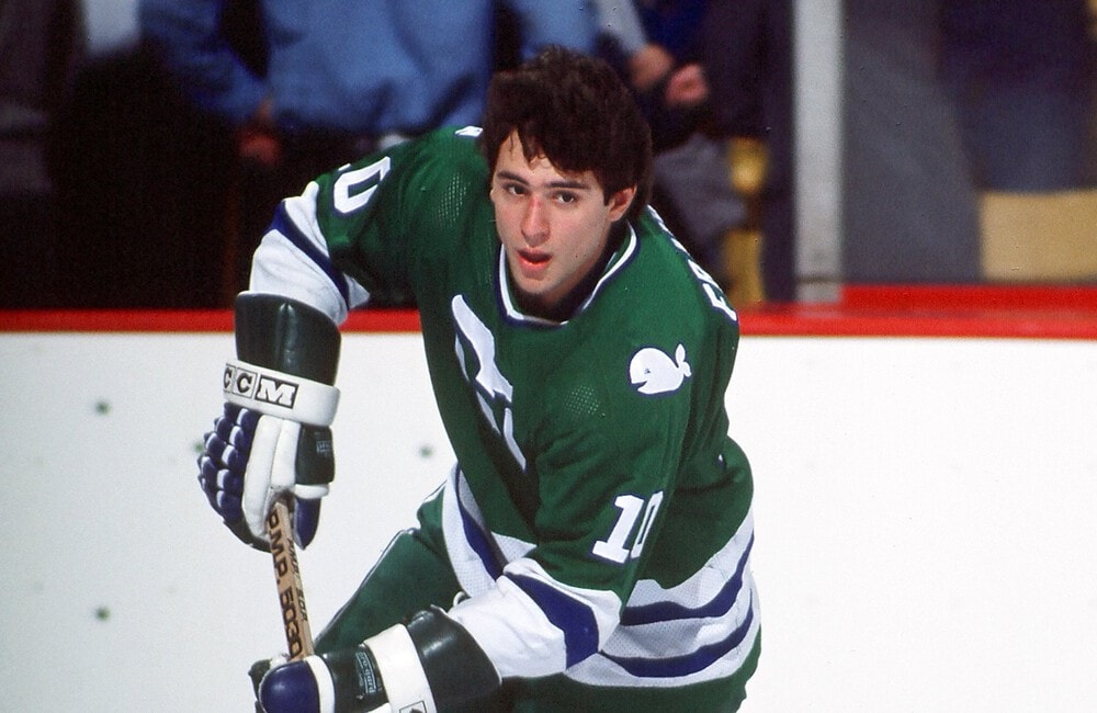 Ron-francis-hartford-whalers-2