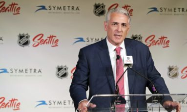 Ron Francis' 5 Best & Worst Moves as Hurricanes General Manager