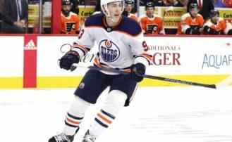 NHL Trade Rumors: Nugent-Hopkins, Kovalchuk, More