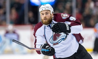 Revisiting the Ryan O'Reilly Trade