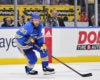 Ryan O'Reilly: Blues' Best Player?