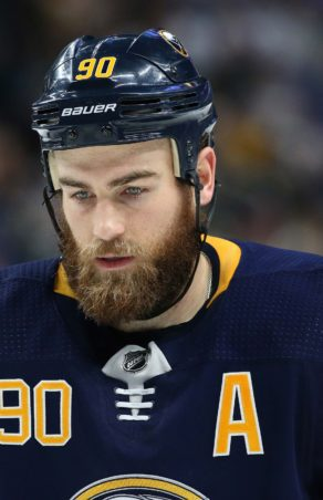 Ryan O'Reilly: Sabres Problem or Solution?