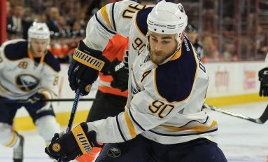 The Ryan O'Reilly Trade: One Year Later