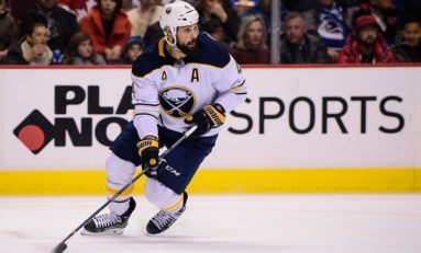 NHL News & Notes: Bogosian, Kellman & More