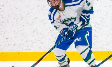 Riveters and Whitecaps Add Experience and Depth