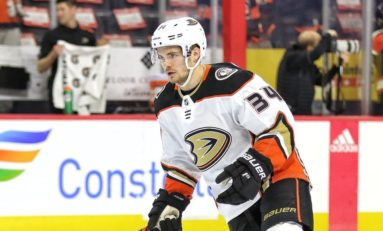 "Which Ducks Youngster is Most ""Tradable?"""