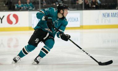 Is Radim Simek the Key Piece to the San Jose Sharks?