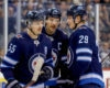 Jets Lacking on World Championship Rosters
