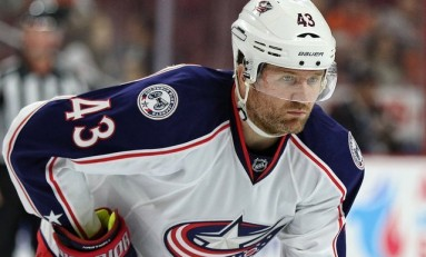Blue Jackets Guide To The Trade Deadline