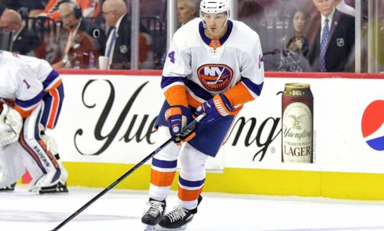 Islanders' 3 Best Contracts for 2021