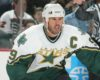 Mike Modano – Superman on Ice