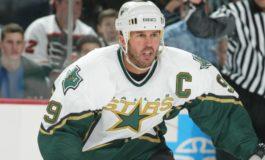 Today in Hockey History: June 8