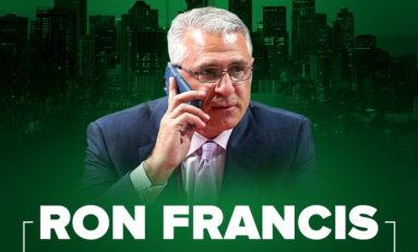 Seattle's Potential Targets: Familiarity With Francis