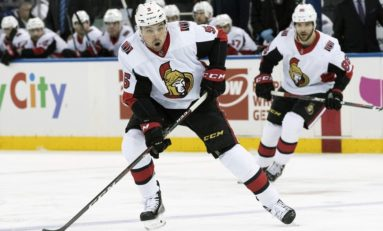 Cody Ceci Files Statement of Defence Against Lawsuit