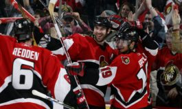 2005-06 Ottawa Senators: What Could Have Been