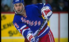 Zubov's Hall of Fame Induction Long Overdue