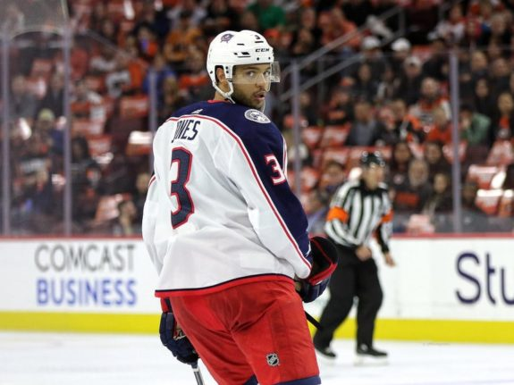 Seth-jones-blue-jackets-575x431