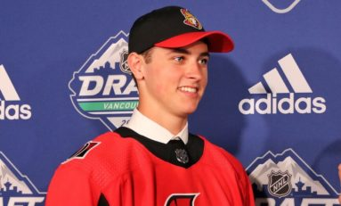 Prospects News & Rumors: Wallinder, Pinto & Miettinen
