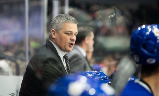 Maple Leafs' Coaching Change Completely Alters the 2019-20 Season