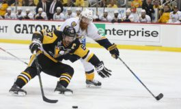 5 Teams to Avoid in the Stanley Cup Playoffs