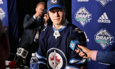 Jets' 2019 Draft Class Update